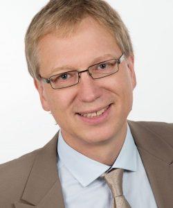 Stefan Mai - Standorte - Team beneFIT Schweinfurt -