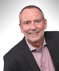 Steffen Reuss - Standorte - Team beneFIT Nürnberg -