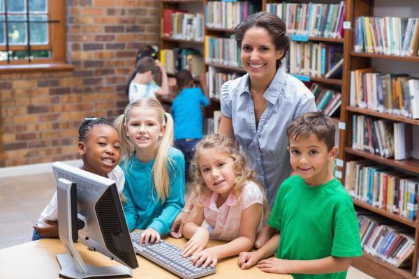 30861862 web Gesundheit in der Bildung
