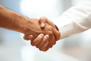 38694307 web Partner