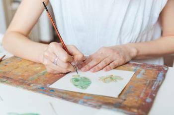 55141194 web Breitensport Kunst und Kultur