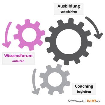Akademie Wissensforum web