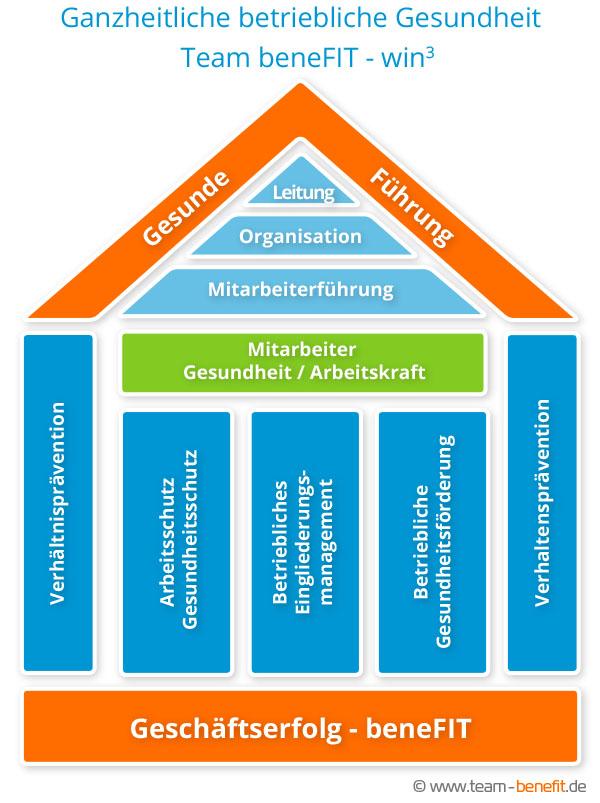 win³ Konzept betriebliche Gesundheit web