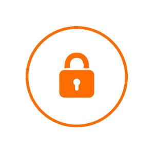 Datenschutz | Shop