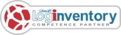 LOGINventory Partner